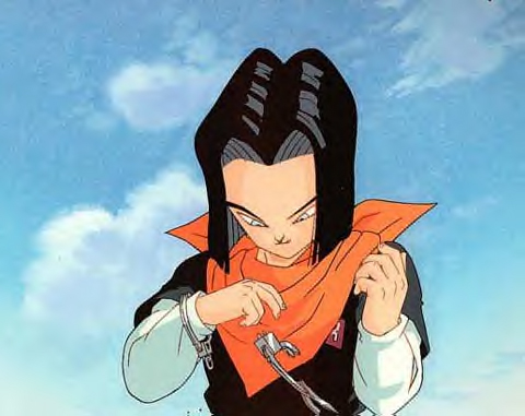 android17_07
